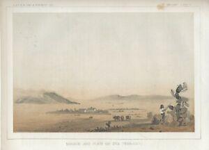 1853-1856-034-Mission-and-Plain-of-San-Fernando-034