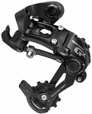 SRAM GX Type 2.1 2x10 Speed MTB Mountain Bike Rear Derailleur Black Short Cage