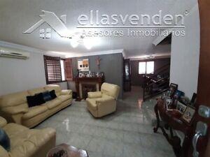 PRO4901 Casas en Venta, Cerradas de Lindavista en Guadalupe