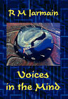 Voices in the Mind by Rm Jarmain (Hardback, 2010)
