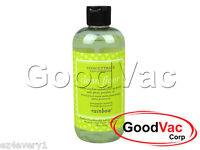 Genuine Rainbow Clean Floor 16 Oz Concentrate Cleaner Rainjet R14866