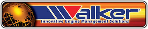 1972 80 CARB KIT RENAULT /& LECAR WEBER 2 BARREL 1289 /& 1565CC 4 CYL ENGINES NEW