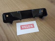 Schließblech Velux T-G2 Dachfenster T-Verschluß - Neu / striking plate