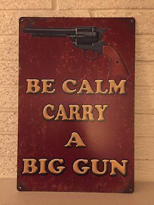 DAESH WHACKER GREEN BERETS SAS SP OPS KEEP CALM SERIES Carry a Gun burdock-hook