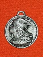 Médaille De Gaulois
