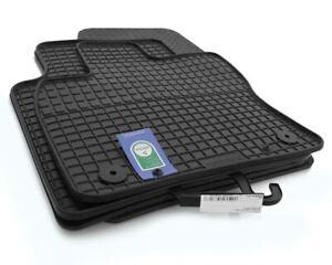NEU-Gummimatten-Seat-Tarraco-Allwetter-Gummi-Fussmatten-Zubehoer-Ausstattung-4tlg