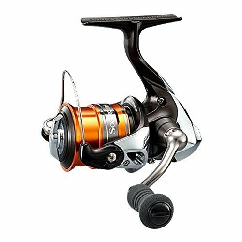 Genuine SHIMANO Fishing Reel 13 Soare BB C2000PGSS Ree Spinning Ree C2000PGSS 30f531