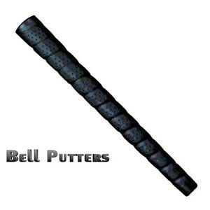 Tacki-mac-Perforated-Tour-Pro-Wrap-Oversize-Jumbo-Black-Golf-Grip-Mens-0-600-60