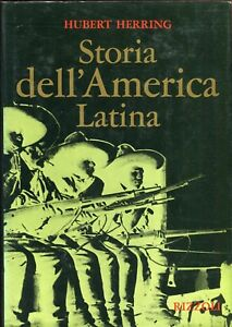 Hubert-Herring-STORIA-DELL-039-AMERICA-LATINA-1a-ed
