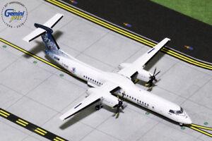 GEMINI-JETS-PORTER-AIRLINES-BOMBARDIER-DASH-8-Q400-1-400-GJPOE1519-IN-STOCK