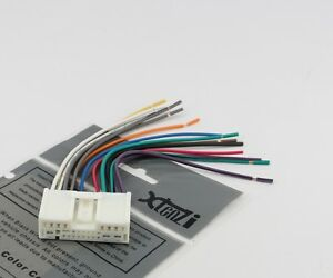mazda prot g radio reverse wiring harness 2001 to 2012. Black Bedroom Furniture Sets. Home Design Ideas