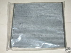 Aircon-Filter-With-Carbon-for-Mitsubishi-Models-S-20-each