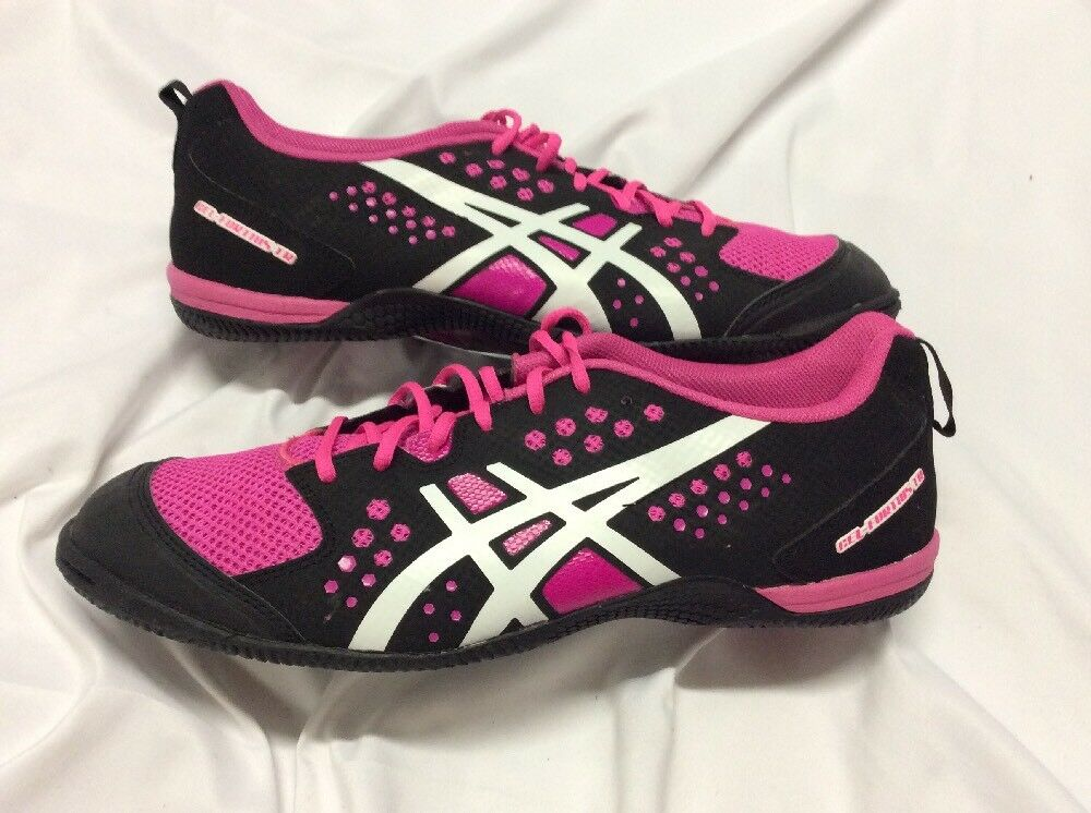 ONITSUKA TIGER ASICS GEL-FORTIUS TR Athletic Women's Shoes Comfortable Comfortable and good-looking