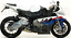 ARROW-FULL-SYSTEM-EXHAUST-COMPETITION-EVO-WORKS-TITANIUM-C-BMW-S-1000-RR-2014-14 thumbnail 2