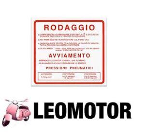 548764-ADESIVO-VESPA-034-RODAGGIO-034-ROSSO-2-PICCOLO