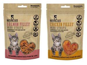 2-X-NATURAL-EATS-LOW-FAT-CAT-KITTEN-TREAT-SNACKS-CHICKEN-OR-SALMON-GLUTEN-FREE