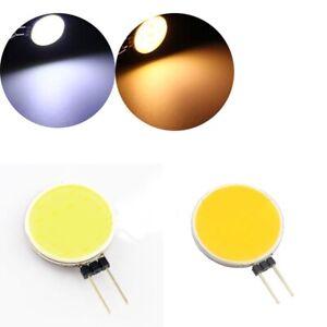 white-zu-hause-abziehbild-dc12v-lampe-led-licht-rampenlicht-gluehbirne-g4-cob