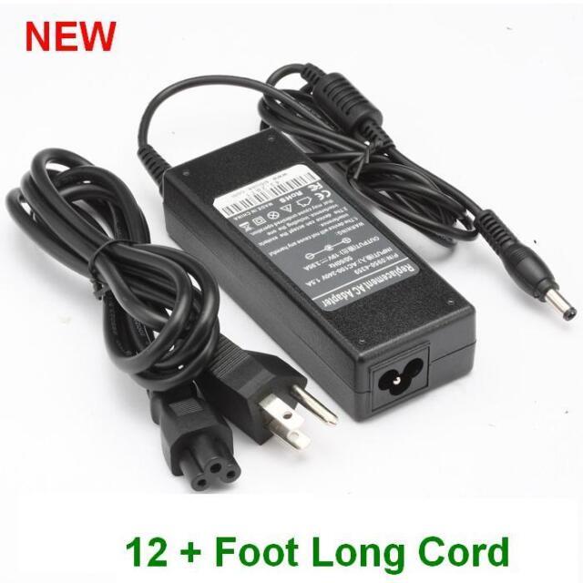Ladegerät für M-Audio Fast Track Pro Audio Interface 9V Netzteil