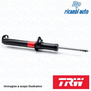 TRW JGM392T-TRW Sto/ßd/ämpfer