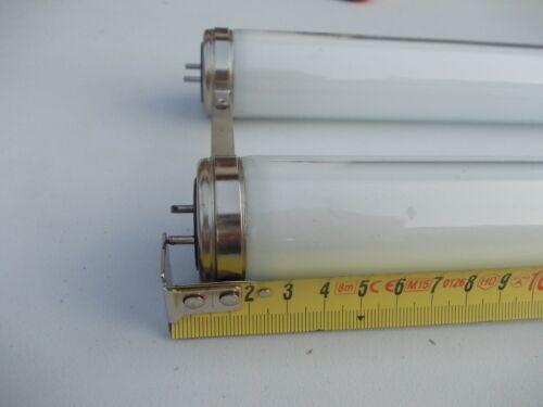 Starter THORN U 4002 Weiss Universal 8Z U-Lampe U-Förmig 40 w watt U4002 Licht