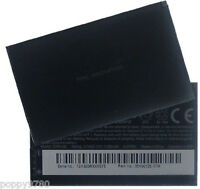 Htc Innovationtopa160 Original Cell Phone Battery For Htc T5353 Touch Diamond 2