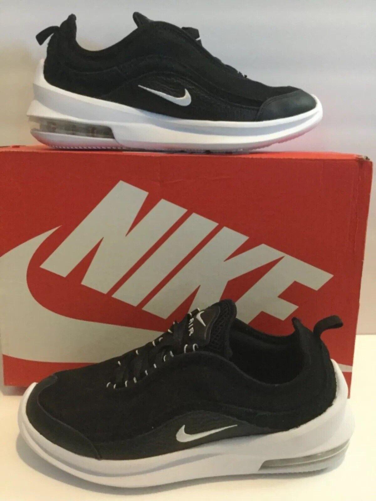 Nike Air Air Air Max Estrea kvinnor skor Storlek 8 Ny  till lägsta pris