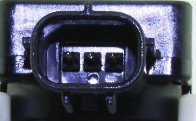 New Mercury Mercruiser Quicksilver Oem Part # 90-10171970 Manual-Owners
