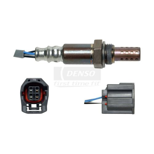 DENSO 234-4329 Oxygen Sensor