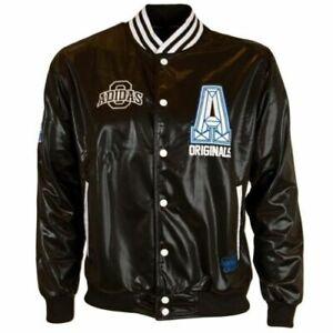 Veste Adidas Originals 1949 Chile 62 Firebird Rare Collector Jacket W65335 L
