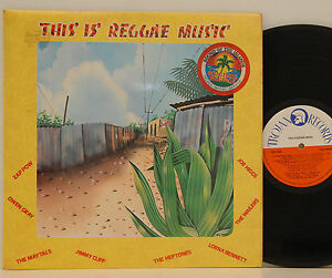 This-is-Reggae-Music-Heptones-Wailers-Trojan-Records-NM-P