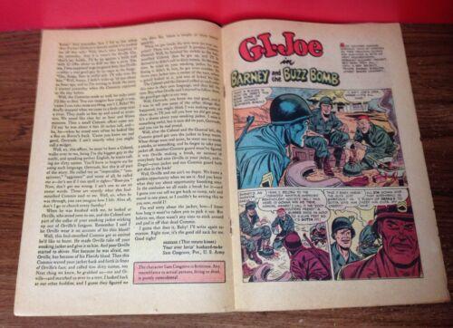 Vintage Golden Age Comics Various Titles Each Sold Separately