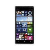 Nokia Lumia 830 Cell Phone