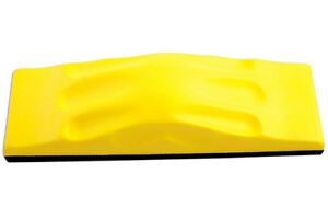 Power-TEC-91393-Curved-Sanding-Block