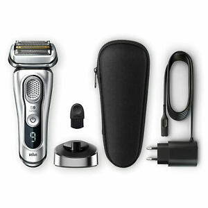 Braun Series 9 9330S Cordless Rechargeable Men's Electric Razor