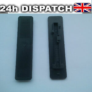 For Mazda 2 3 5 6 Cx7 New Replacement Roof Rack Moulding Clip Cover Ebay
