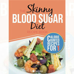 Skinny-Blood-Sugar-Diet-Recipe-Book-By-CookNation