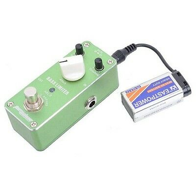 ENO EX PD-1 Electric Guitar Effect Pedal Mini Power Supply Cable
