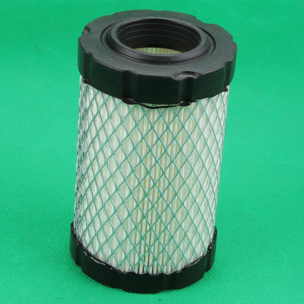 Air Filter Tune Up Kit For John Deere D100 D105 D110 D130 Z225 Z235 Z255 X124