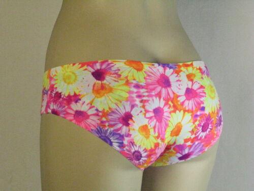 Women Underwear Ligerie Brief Hipster Underwear Panties Soft Knickers