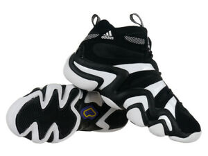 75ad879bddf ... clearance chargement de limage adidas crazy 8 kobe bryant kb 1 mens  79bde f038e