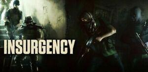 Insurgency-Steam-Key-PC-Digital-Worldwide