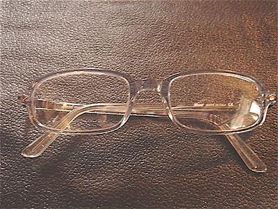 Billiger Preis Superb Brillenfassung Persol Vintage Neu/new % Persol Frame Rabatte Verkauf