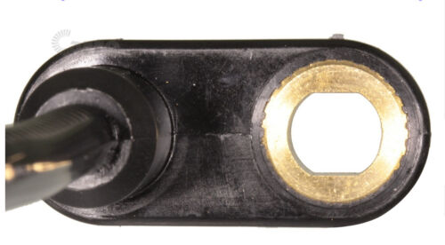 OE# 47900-3NA0A ABS Wheel Speed Sensor Rear Left Right For Nissan Leaf 2011-14