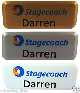 Personal-ID-Badge-Company-Logo-Hen-Stag-Nights-Staff-Name-Badge-With-Pin