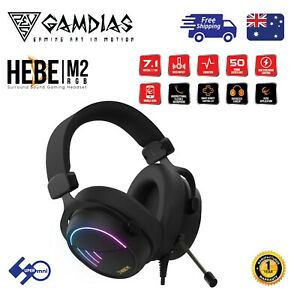PC-Gaming-USB-Wired-Headset-with-Microphone-7-1-Surround-sound-Gamdias-HEBE-M2