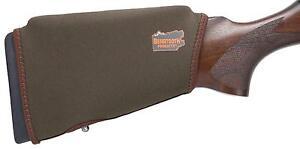Beartooth-Comb-Raising-Kit-2-0-Brown-No-Loops-Shotgun-Neoprene-5-insert-CRKNL900