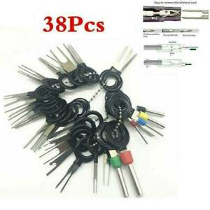 38XTerminal-Removal-Tool-Car-Puller-Circuit-Wire-Extractor-Pin-Connector-Wiring