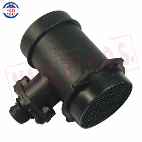 Mass Air Flow Sensor Meter MAF 0280217502 For 92-95 BMW 325 525 530 M3 E36 NEW