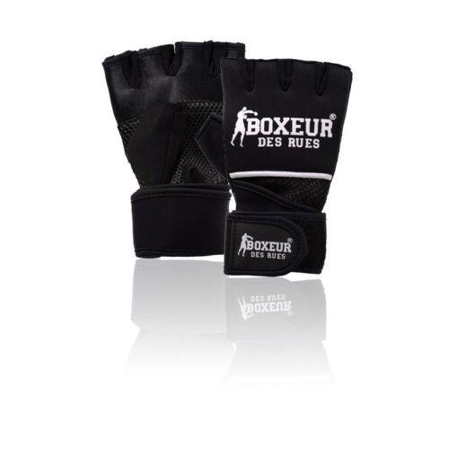 Sottoguanti e guanti da Fit Boxe Boxeur Des Rues BXT-5142