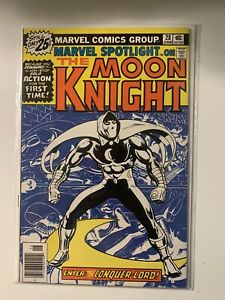Marvel-Spotlight-28-9-2-NM-Condition-First-Solo-Appearance